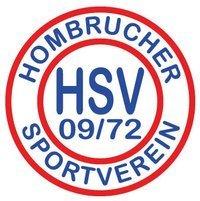 Hombrucher U-16 findet mit souveränem Sieg wieder in die Erfolgsspur