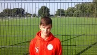 Kreispokal: Westfalia Wickede - Hombrucher SV = 0:6 (0:2)
