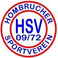 HSV U23 gewinnt Test bei TuRa Rüdinghausen mit 6:0
