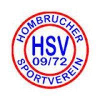 HSV Saisoneröffnung der Junioren
