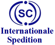Ad S.C International Spedition