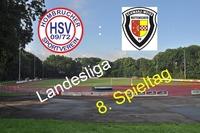 Vorbericht: Heimspiel gegen SW Wattenscheid!
