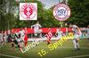Vorbericht: 15.Spieltag in Brackel