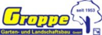 Groppe GmbH