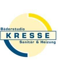 Logo Kresse