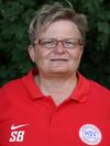Susanne Bolst