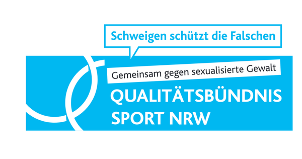 csm-logo-qualitaetsbuendnis-c2bf3ddd78-002