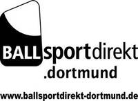 Ballsportdirekt - SONDERVERKAUF