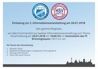 einladung-2--infoveranstaltung