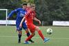 Nachbericht: Spiel gegen SpVgg Horsthausen