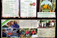 Landenhausen 2019, der Actionurlaub für Kinder