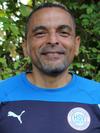 Mohamed Heshmat