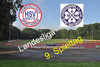 Heimspiel gegen Horsthausen!
