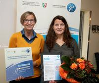 Der Hombrucher SV ist Mitglied im Qualitätsbündnis zum Schutz vor sexualisierter Gewalt im Sport!