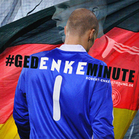 robert-enke-gedenkeminute-post