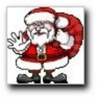 Einladung zur Weihnachtsfeier am 21.12.2019